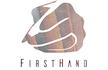 FirstHand Design
