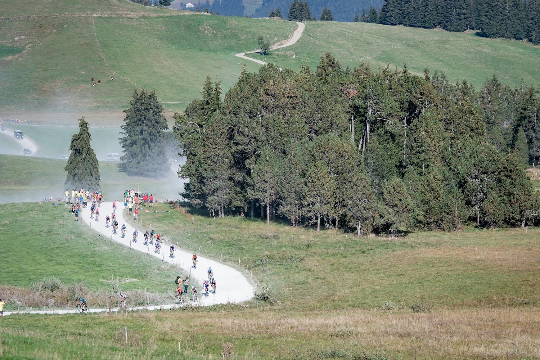 Tour de France 2020: Stage 18 Race Recap