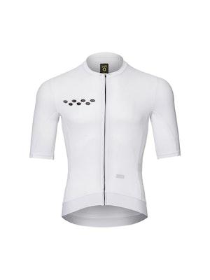 Pedla Core / LunaAIR Jersey - White