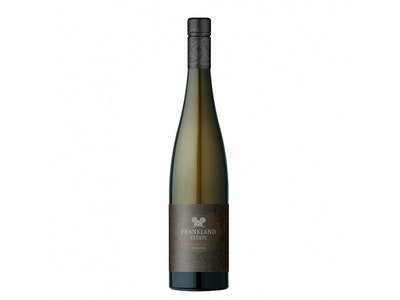 2019 Poison Hill Vineyard Riesling x 6 pack