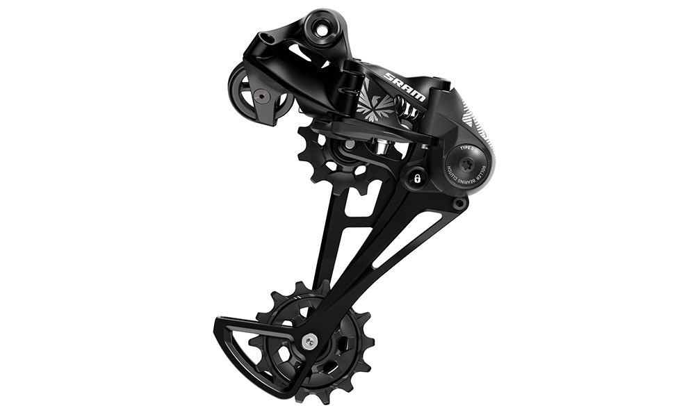sram-nx-eagle-mountain-bike-groupset-03-jpg