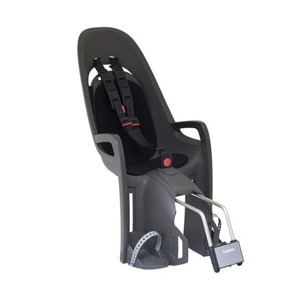 Zenith Relax Child Seat