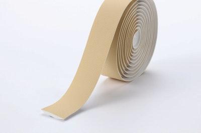 GravelRibbon Handlebar Tape Sand