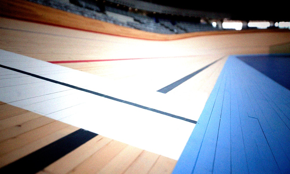 A Guide to Track Cycling at the Olympics