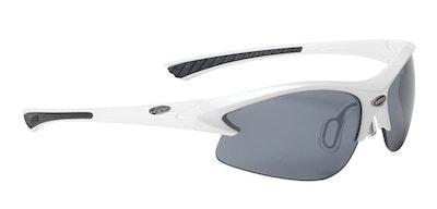 Impulse Small Sport Glasses - White  - BSG-38S.3867