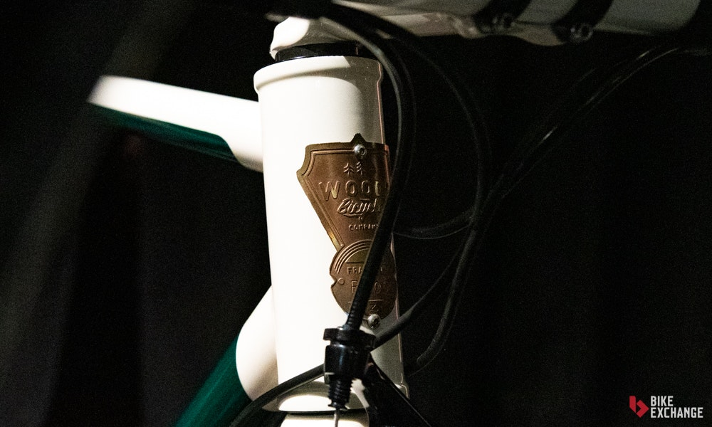 handmade-bicycle-show-australia-feature-47-jpg