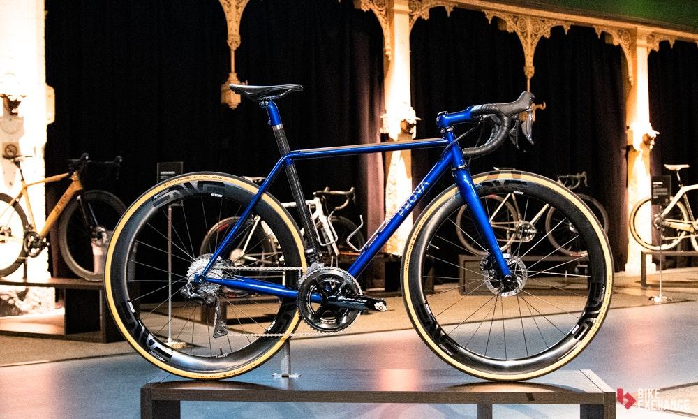 handmade-bicycle-show-australia-feature-91-jpg