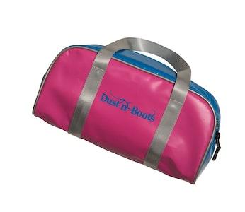 Large Wash Bag Pink