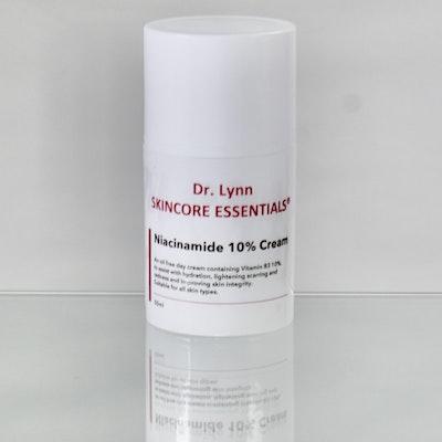 SKINCORE ESSENTIALS Niacinamide 10% Cream
