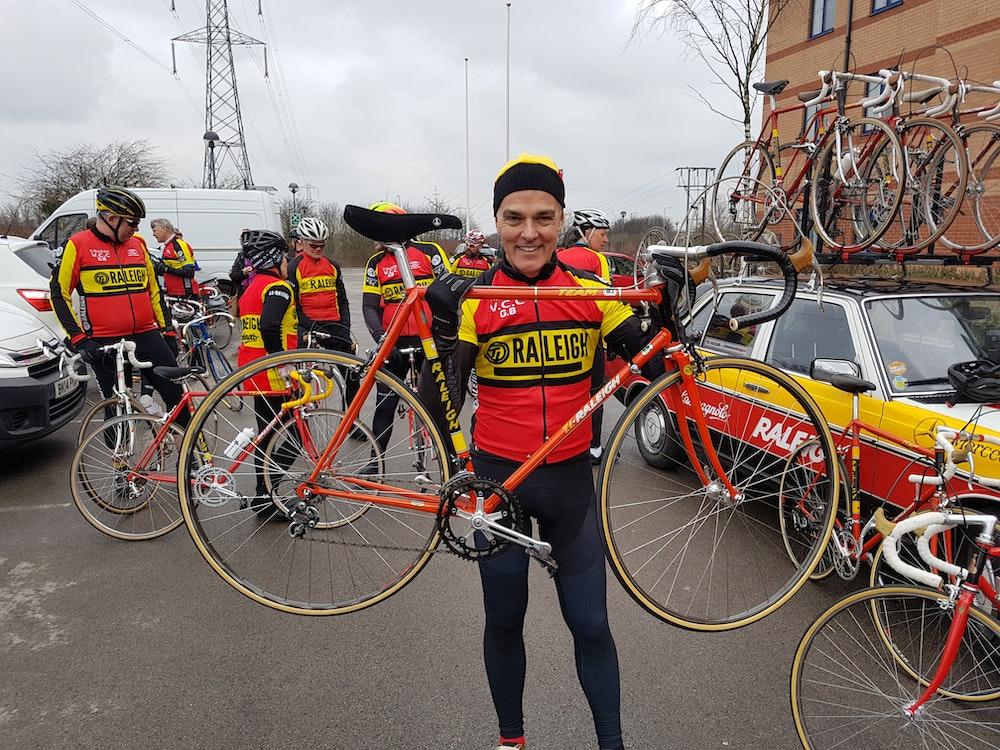 jacques-hanegraaf-with-shop-bike-jpg