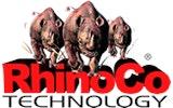 RhinoCo