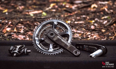 Power Meter Buyer's Guide: Everything You Need to Know