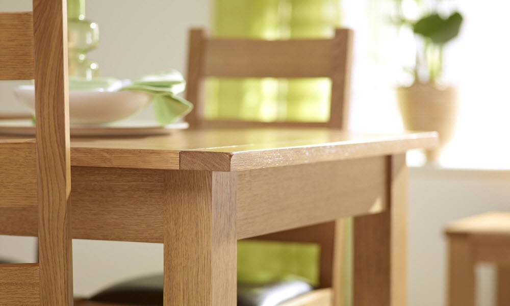 Will Your New Furniture Fit?