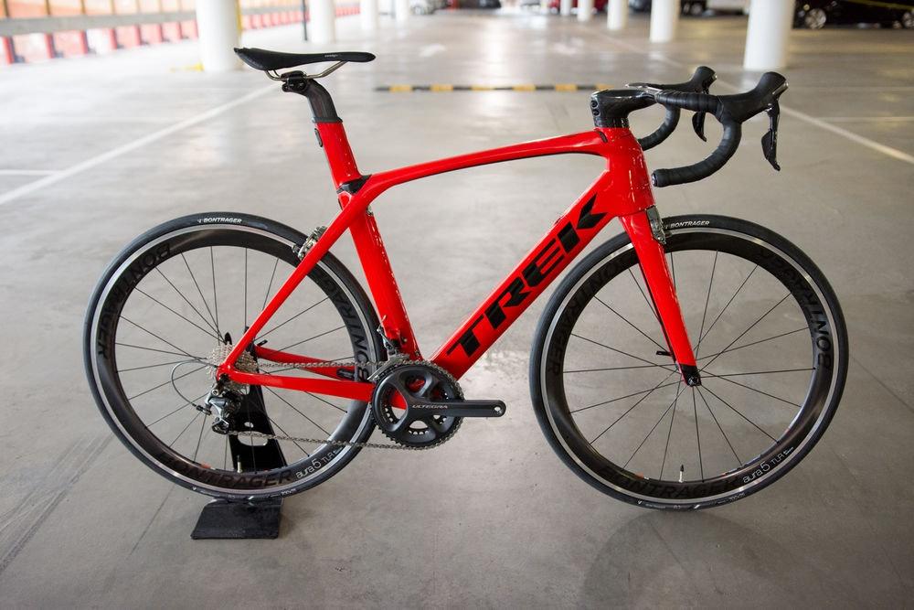 fullpage_trek_madone_9-2_2017_bikeexchange-jpg
