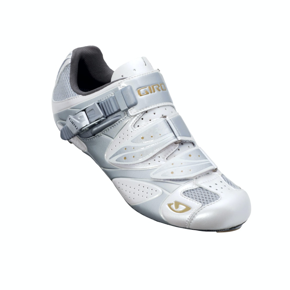 Cycling Shoes On Sale Philippines