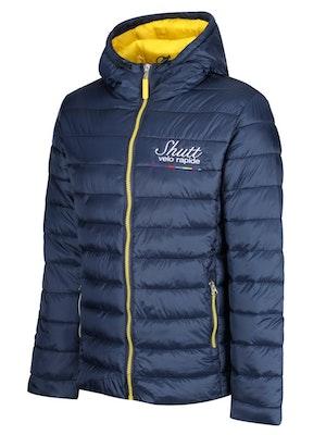 Shutt Velo Rapide Norway Puffer Jacket
