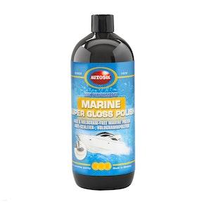 Marine Super Gloss 1L