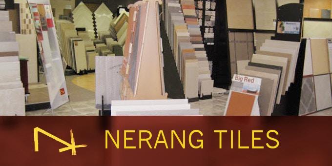 Nerang Tiles