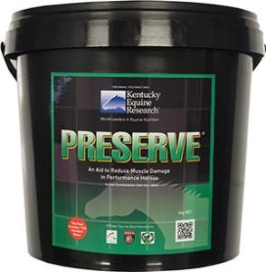 KER Preserve