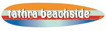 Tathra Beachside