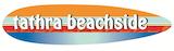 Tahtra Beach House Holiday Apartments