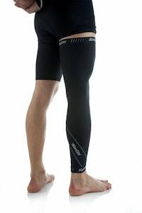 Santini H2O Leg Warmer