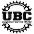 University Bicycle Center