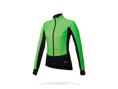 AlpineShield Jacket WMN