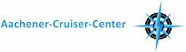 Aachener-Cruiser-Center