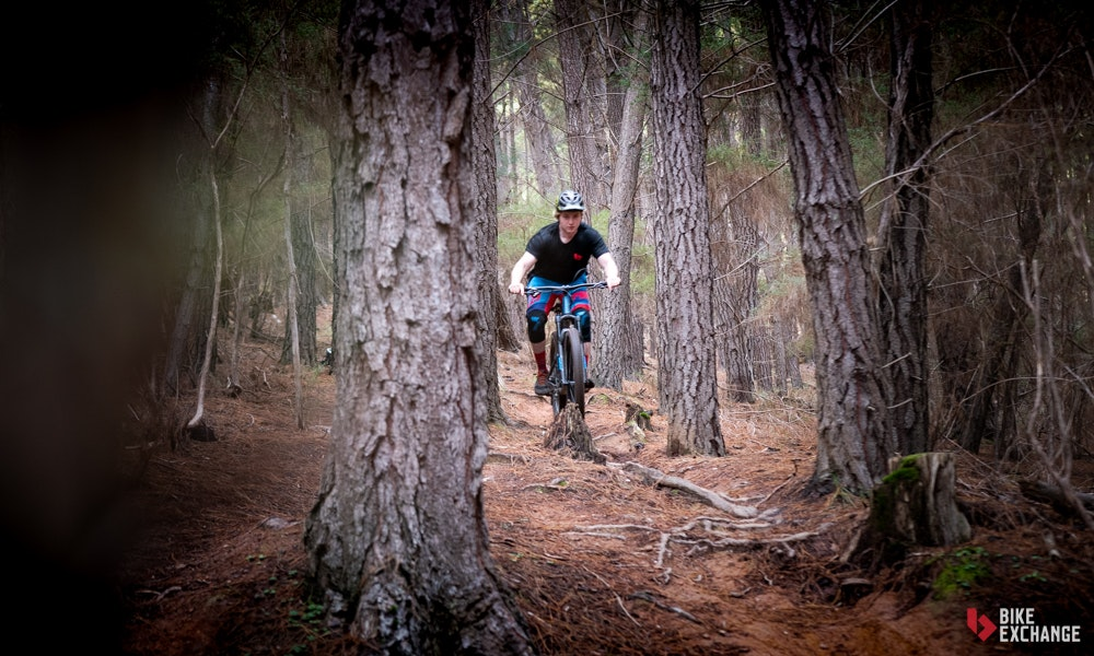 mountain-bike-categories-explained-guide-7-jpg