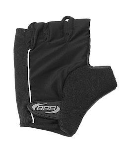 Classic Gloves Black XL BBW-17