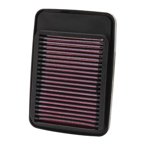 K&N Air Filter KSU-6505