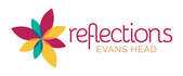 Reflections Holiday Parks Evans Head
