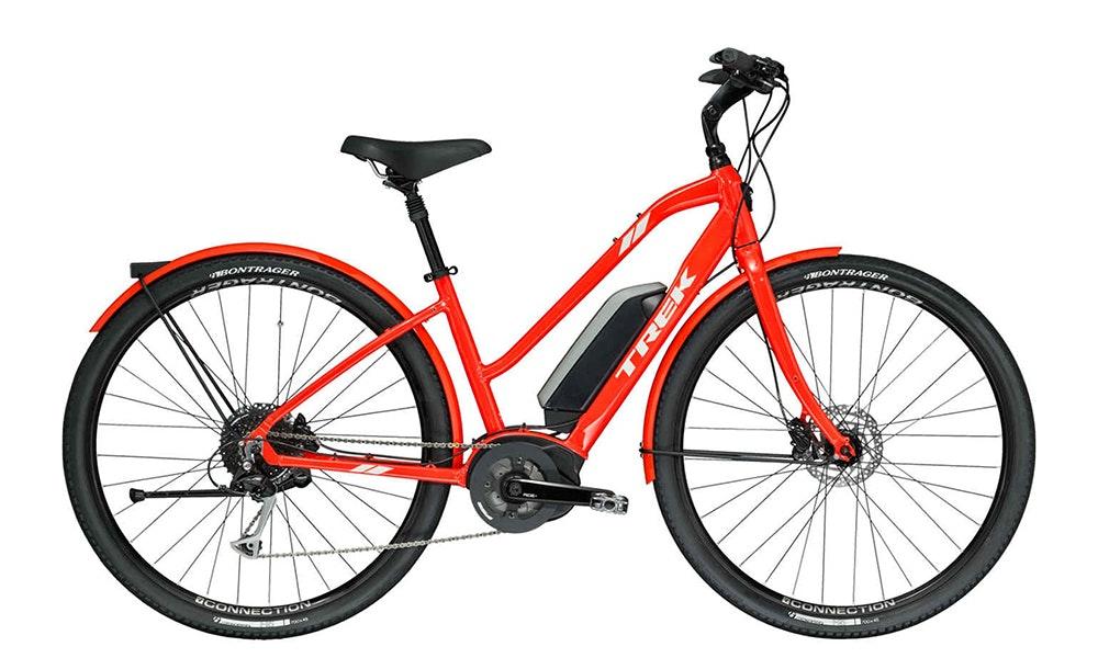 best-mid-range-e-bikes-2020-trek-verve-jpg
