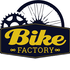 Bike Factory Frohnhausen