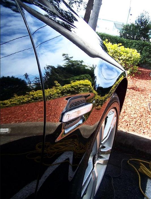 polishing-a-new-car-3-jpg