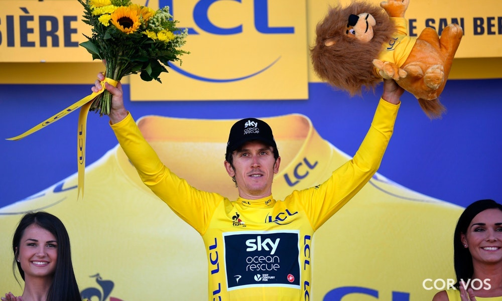 thomas-maillotjaune-etapa11-jpg