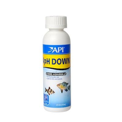 API Ph Down 118ml
