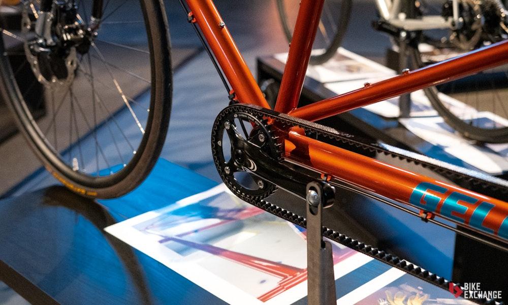 handmade-bicycle-show-australia-feature-82-jpg
