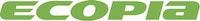 ecopia_logo-jpg