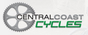 Central Coast Cycles