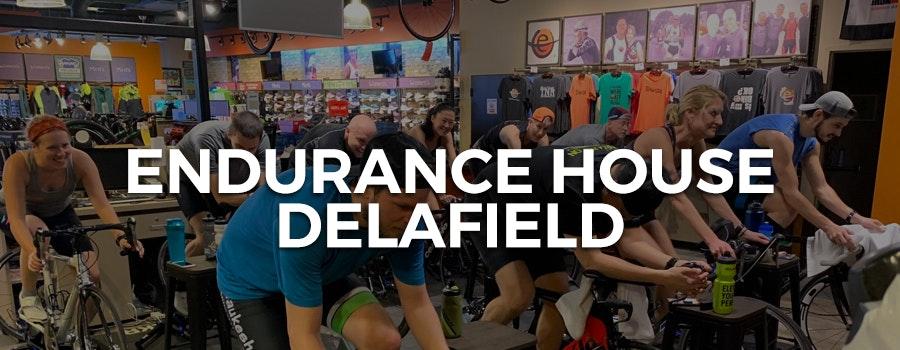 Endurance House Delafield