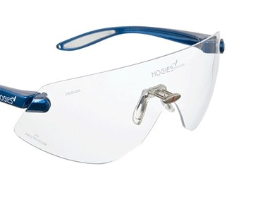 Hogies Safety Glasses