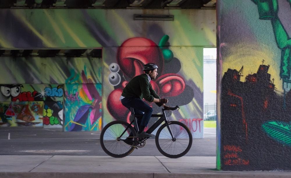 guia-ciclismo-contra-contaminacion-beneficios-jpg