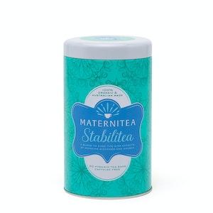 StabiliTea - Nausea Support