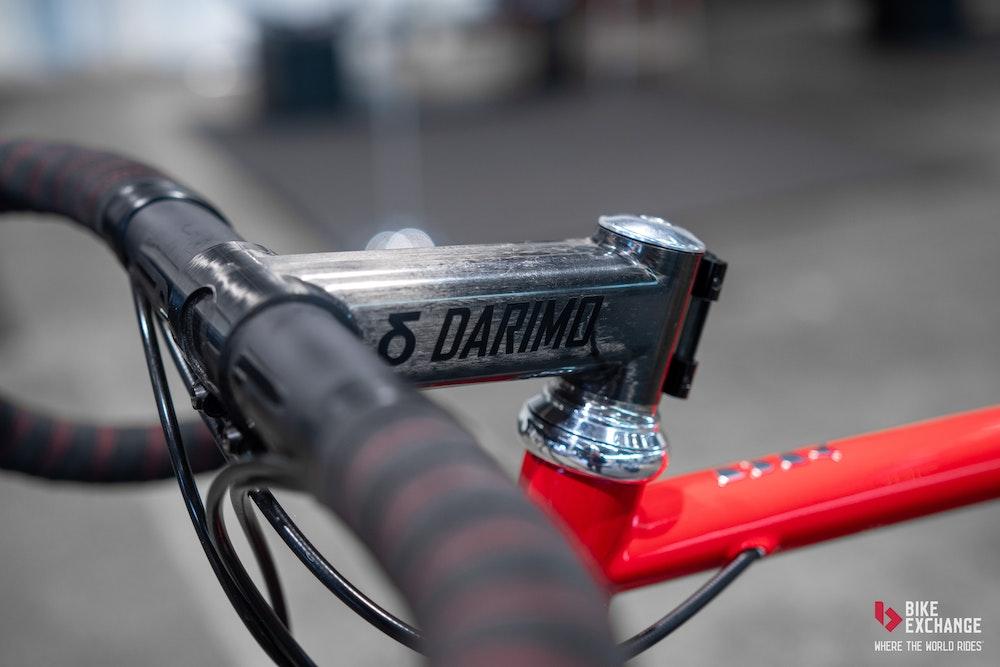 handmade-bicycle-show-australia-feature-2021-45-jpg
