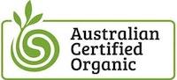 australian-certified-organic-logo-jpg