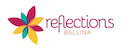 Reflections Holiday Parks Ballina Central