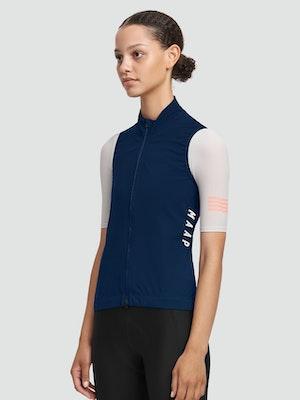 MAAP Women's Prime Vest