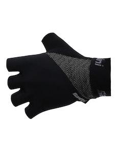 Santini Origine Gloves
